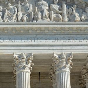 FTC's Use of Monetary Damages Limited by U.S. Supreme Court
