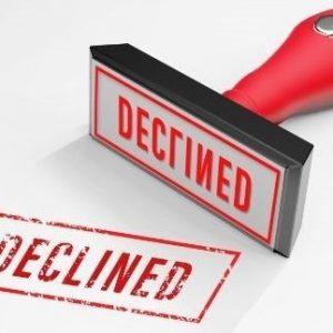 FDA Announces Revocation of 15 EUAs