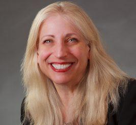 Jessica R. Rifkin