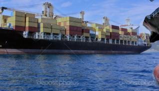 Import Alerts and Delays