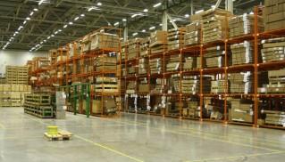 Warehousers